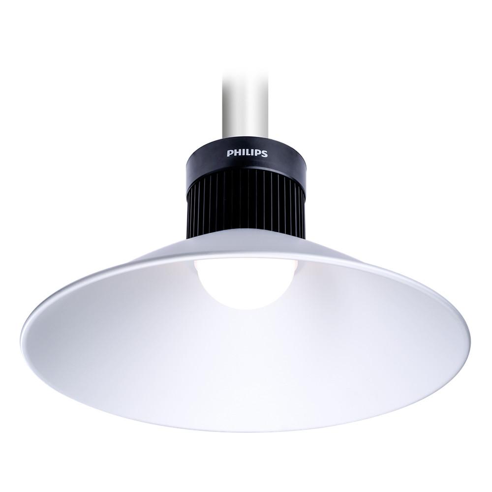 明尚LED低天棚灯