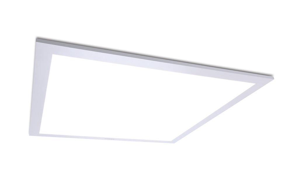 LED悬挂式格栅灯-SmartBright Direct Panel
