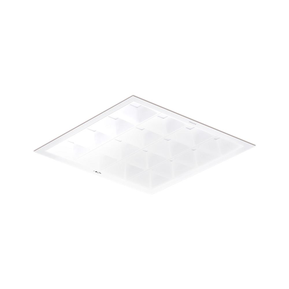 LED悬挂式格栅式-PowerBalance RC600B