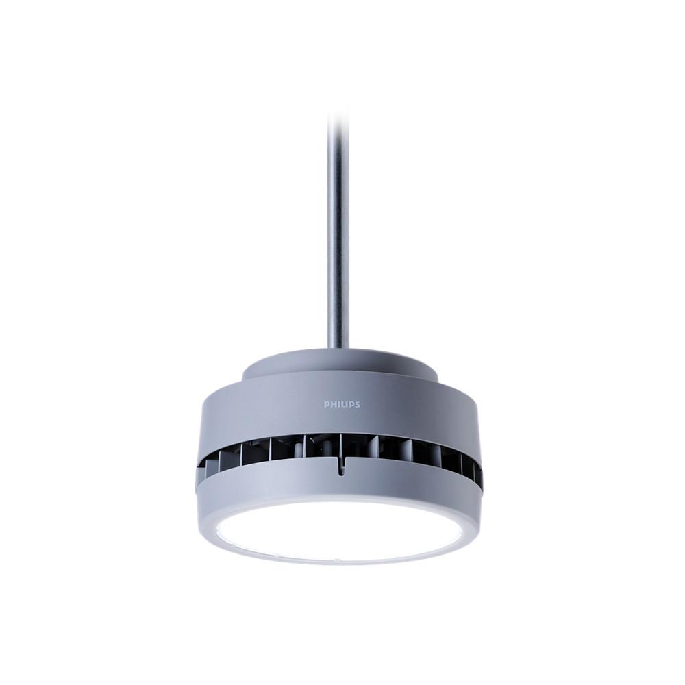 GreenUp Lowbay G2 低天棚灯