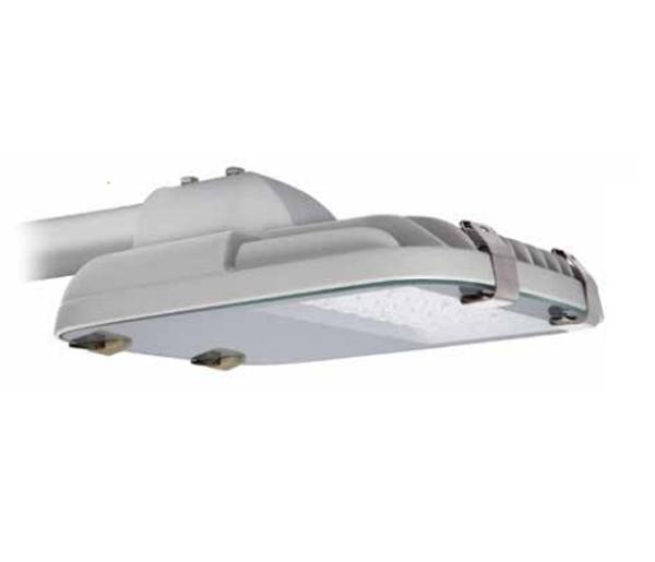 LED路灯低功率道路路灯BRP330