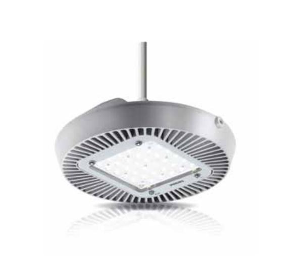 LED高天棚灯BY618 619