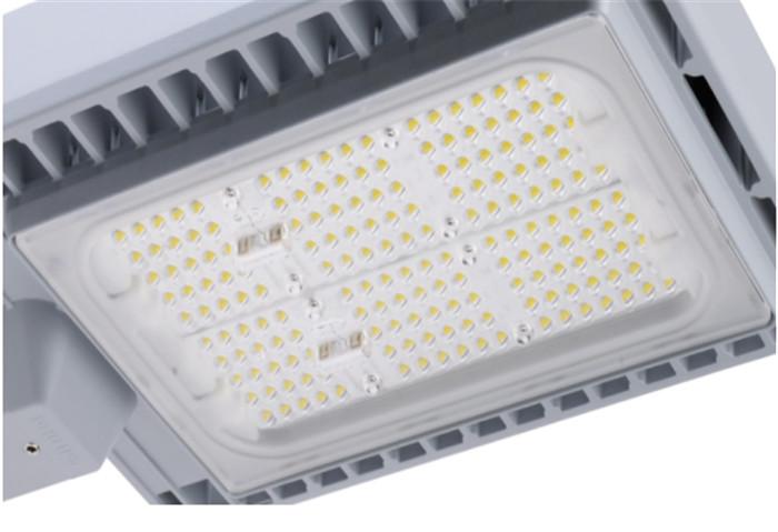BRP39x系列LED路灯
