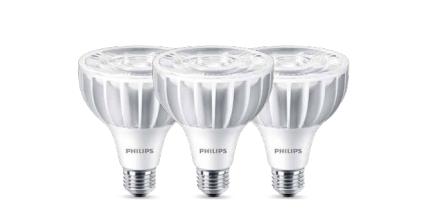 商用LED PAR30L射灯