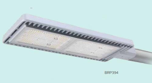 BRP391/392/393/394 LED路灯