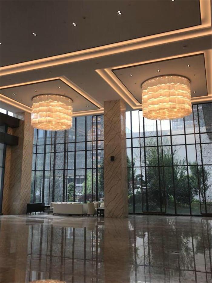 贵阳高科控股集团会议中心高科格莱酒店