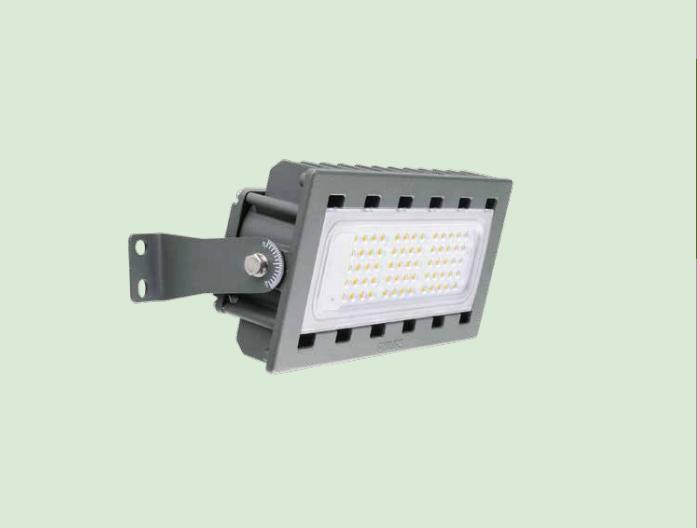 LED隧道灯BWP352