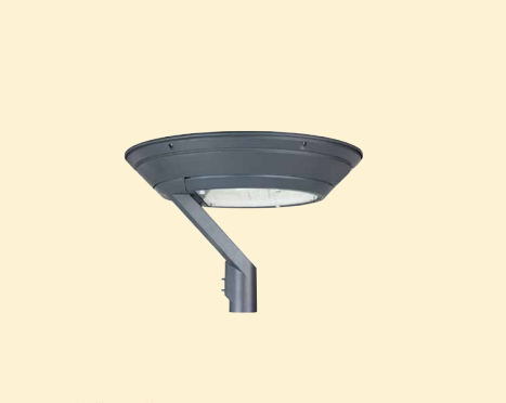 CitySpirit Street  BDS480 城市之光  LED庭院灯