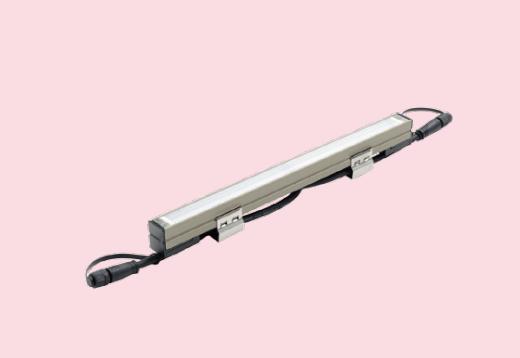 UNIStrip Compact  BCP290悠奕系列紧凑型LED  线性洗墙灯具