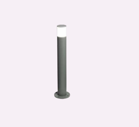 Smart LED Bollard II  BCP150/151 灵智LED  草坪灯具
