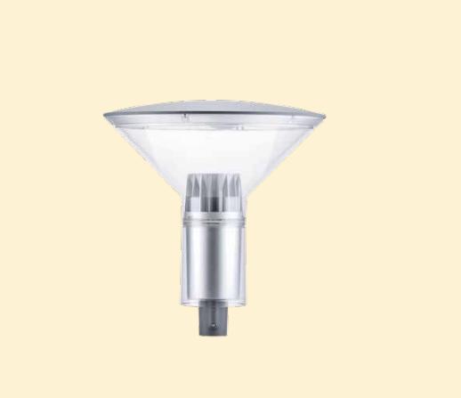 CitySpirit Cone BDS470 时尚之光 庭院灯