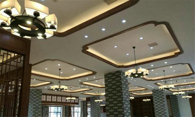 新疆LED照明灯具