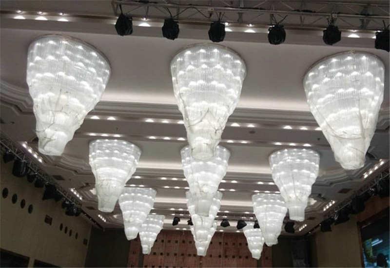 新疆照明工程