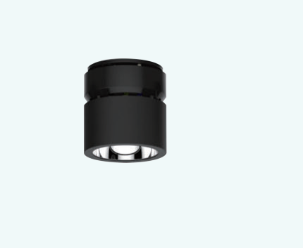 GreenSpace明装 超值耐用的LED筒灯