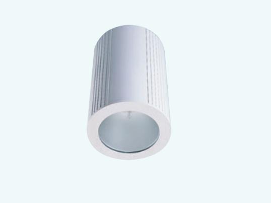 ClearSpace M/F/QCS145 持久高效的紧凑型筒灯