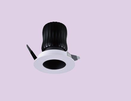 CozySpace G2 RS375B系列营造温馨舒适的一体式LED筒射灯