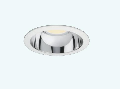 LuxSpace G3 高效低能耗的  LED专业筒灯