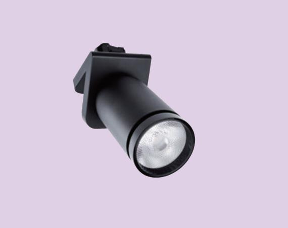 StyleStateST916T/RS916B/GD916B优质光质量的优异LED射灯