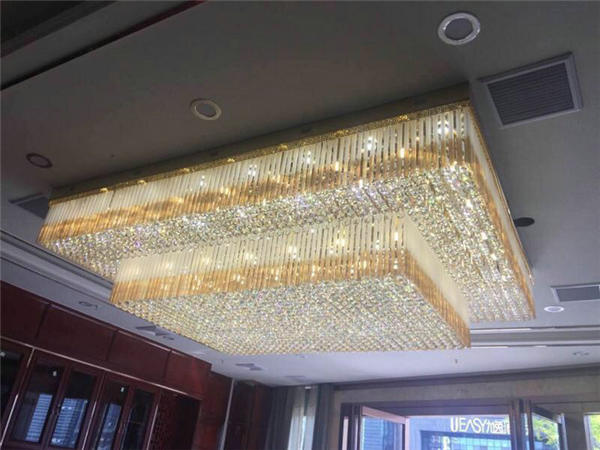 广西柳州酒店