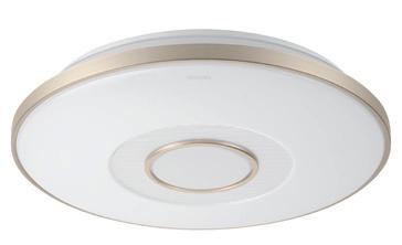 61038 睿颖 LED 吸顶灯