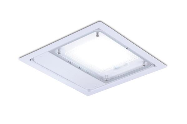 Mini500 G3 低天棚灯