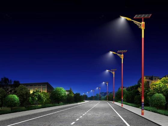 照明工程施工现场配合要点有哪些呢?