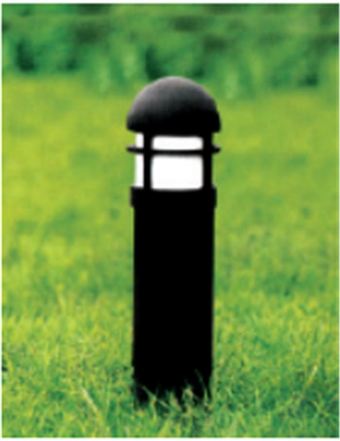 太阳能草坪灯的主要特点