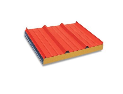 活动房用成都岩棉夹芯板的要求有哪些?