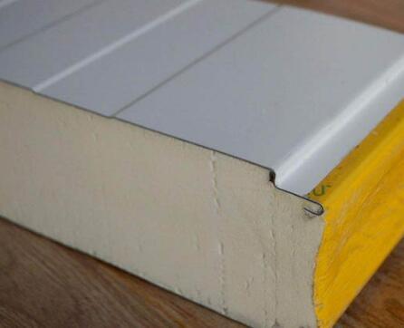 成都玻镁板的用途及产品特性浅析