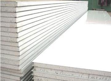 成都净化彩钢板与普通彩钢板区别