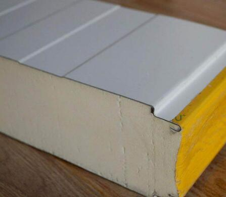 成都冷库板安装过程及安装技巧分享