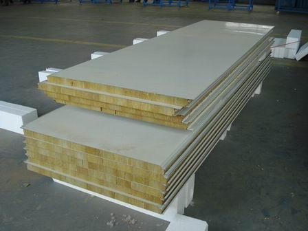 成都净化彩钢板的安装使用方法有哪些