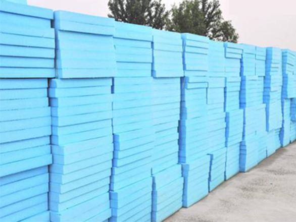 四川挤塑板厂家