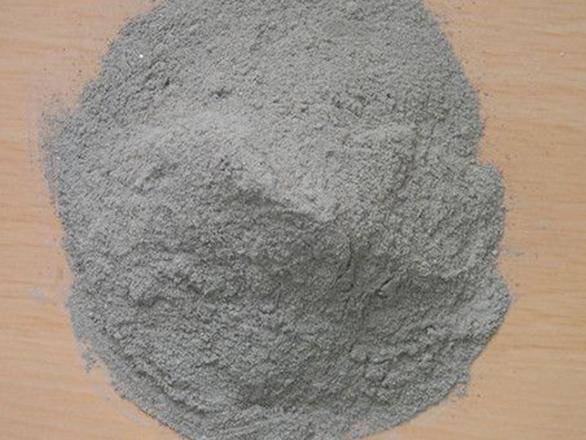 成都抗裂砂浆