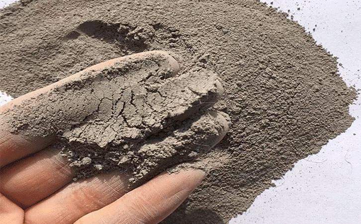 四川抗裂砂浆