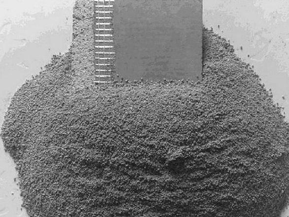 四川粘结砂浆