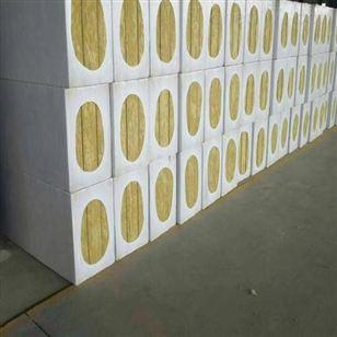 详述四川岩棉板多少钱一平方?建房时使用岩棉板有哪些优点?