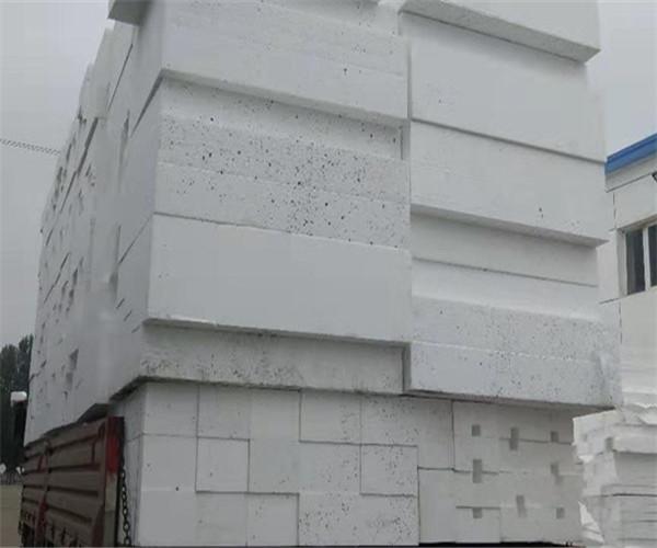 四川eps线条生产时安全用电事项
