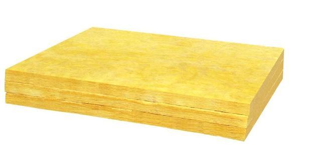 四川岩棉板安装使用注意