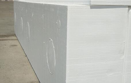 EPS线条建筑装饰中广泛使用的优点