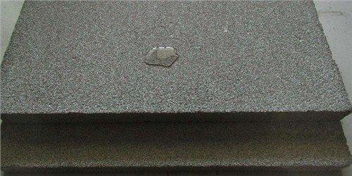 四川岩棉板降低室内噪音地分配