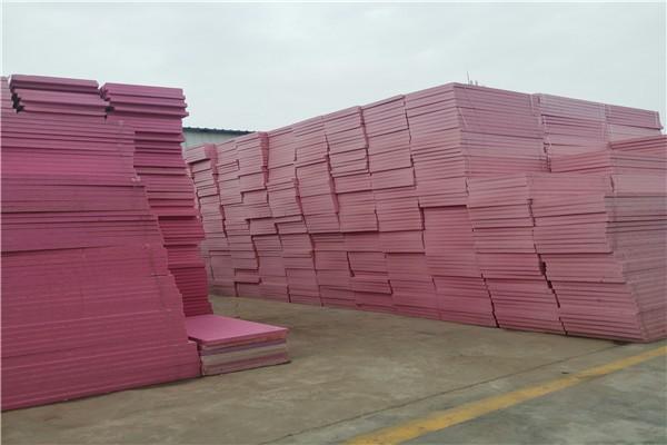 四川挤塑板的厚度要求