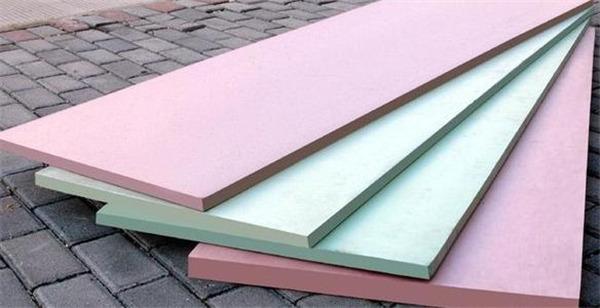 四川挤塑板厂家给大家科普挤塑板的用途和规格