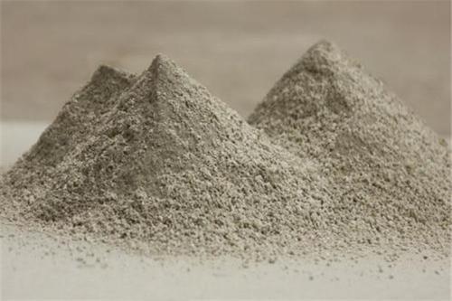 四川抗裂砂浆就来跟你说说其施工工艺