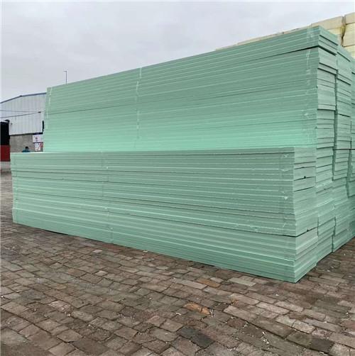 四川外墙保温材料