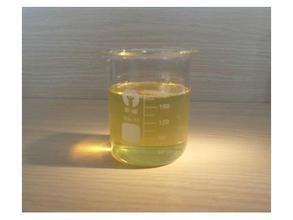 内蒙古废矿物油处置-废机油回收