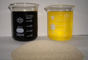 内蒙古废油脂回收