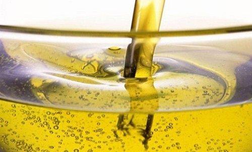 内蒙古废矿物油回收处置
