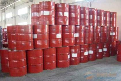 呼和浩特市废矿物油处置