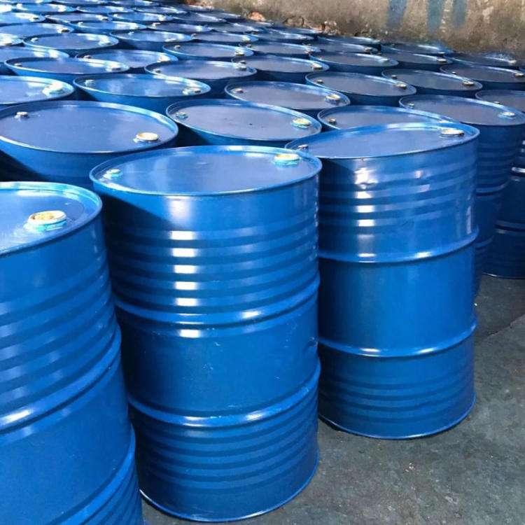 呼和浩特市废油脂回收